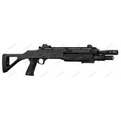 POMPE TRI-SHOT LONG STF 12...