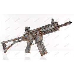 M4 CQB APOCALYPTIQUE G&G