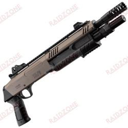 POMPE TRI SHOT STF 12...