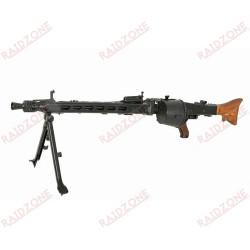 AEG M-42 WWII