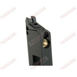 CHARGEUR CO2 TYPE 1911