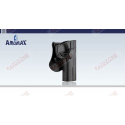 Holster SP-01 Series AMOMAX