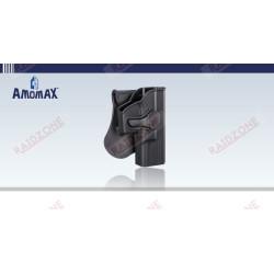 Holster Glock Series AMOMAX