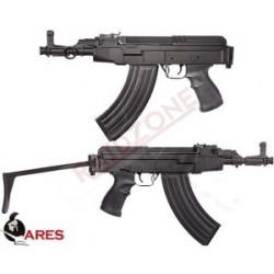 AEG VZ58-S - ARES