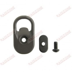 ATTACHE SANGLE POUR M-LOCK