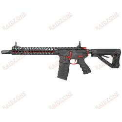 AEG CM16 SRXL RED EDITION -...