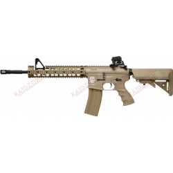 PACK AEG AR15 RAIDER XL...