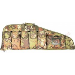 HOUSSE 85X32 CAMO RUSSE