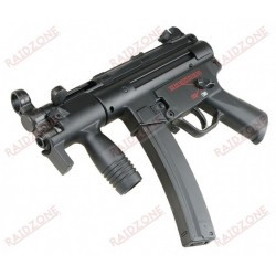PACK AEG TYPE MP5-K CQB  +...