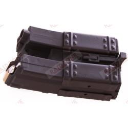 MID-CAP MÉTAL MP5 250...