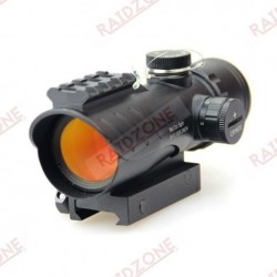 RED DOT ACOG BALISTIQUE...