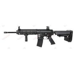 AEG EBBR HK-416 DEVGRU NOIR...