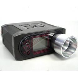 CHRONY XCORTECH X3200 PRO +...