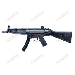 AEG EGM TYPE MP5 BLOWBACK -...