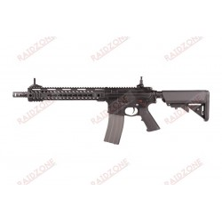 AEG M-16 FULL METAL MPW 12...
