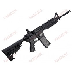 PACK AEG M4 AR15 CAA +...