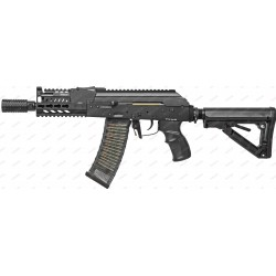 AEG TYPE AK 74 CQB TACTICAL...