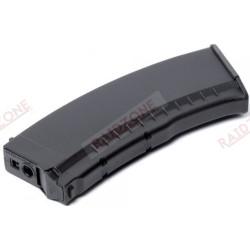 HI-CAP 450 BBS GK74 G&G