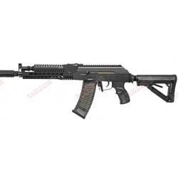 AEG TYPE AK 74-E TACTICAL...