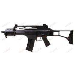 G36 S&T Armament