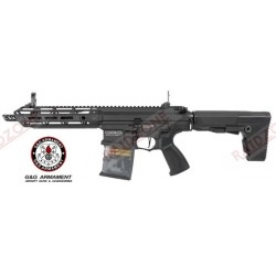 AEG TR16 308 MK2 DMR COURT...