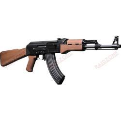 AEG TYPE AK-47 SPECIAL WOOD...